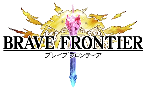Brave Frontier