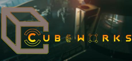 CubeWorks