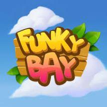 Funky Bay
